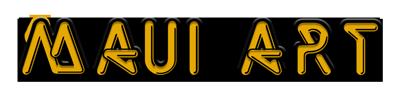Maui Art